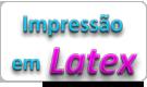 Impressão em LATEX