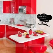 Sticker Menu Cozinha MOD04