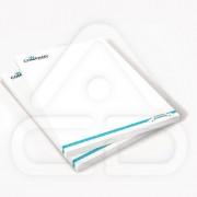 Papel de Carta A4 90gr Resma 500 Folhas